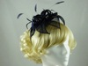  Vivienne Fascinator